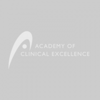 The Academy of Clinical Excellence