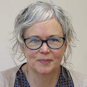 Christine Law
