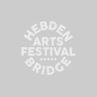 Hebden Bridge Arts Festival