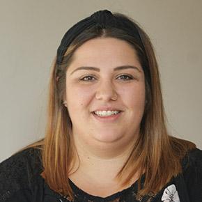 Sophie Dunkley